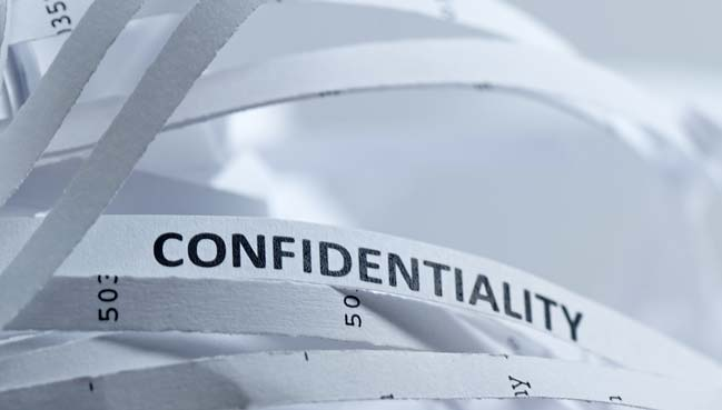 Why Secure Document Destruction Is A Must For Professional